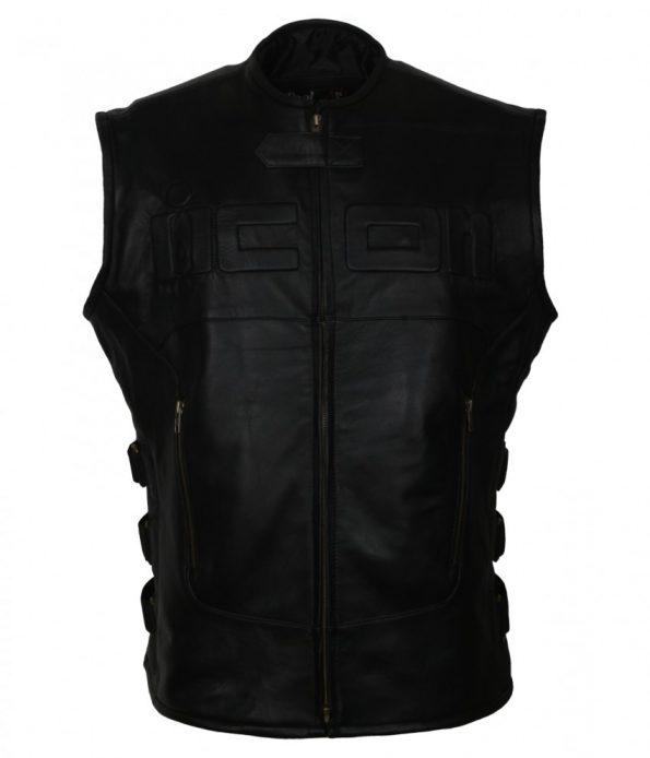 Mens-Icon-Skull-Black-Leather-Regulator-Motorcycle-Racing-Riding-D30-Black-Club-Leather-Vest-Costume-moto.jpg