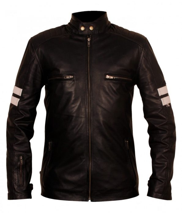 Mens-Mayhem-Driver-San-Francisco-Striped-Designer-Motorcycle-Black-Leather-Jacket.jpg