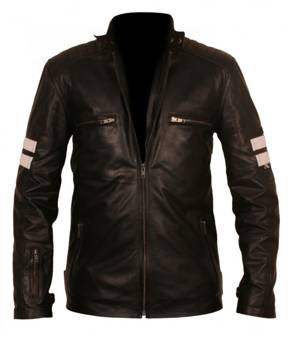 Mens-Mayhem-Driver-San-Francisco-Striped-Designer-Motorcycle-Black-Leather-Jacket-costume.jpg