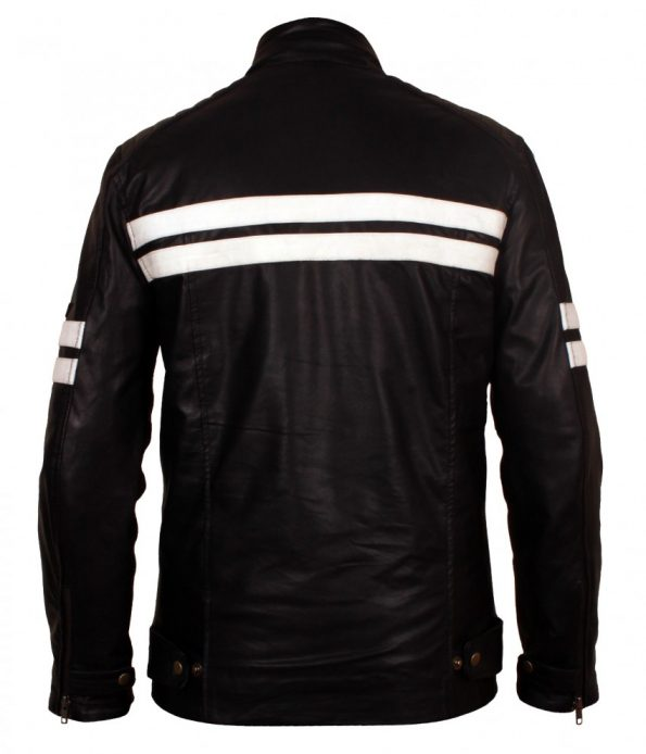 Mens-Mayhem-Driver-San-Francisco-Striped-Designer-Motorcycle-Black-Leather-Jacket-designer-jacket.jpg
