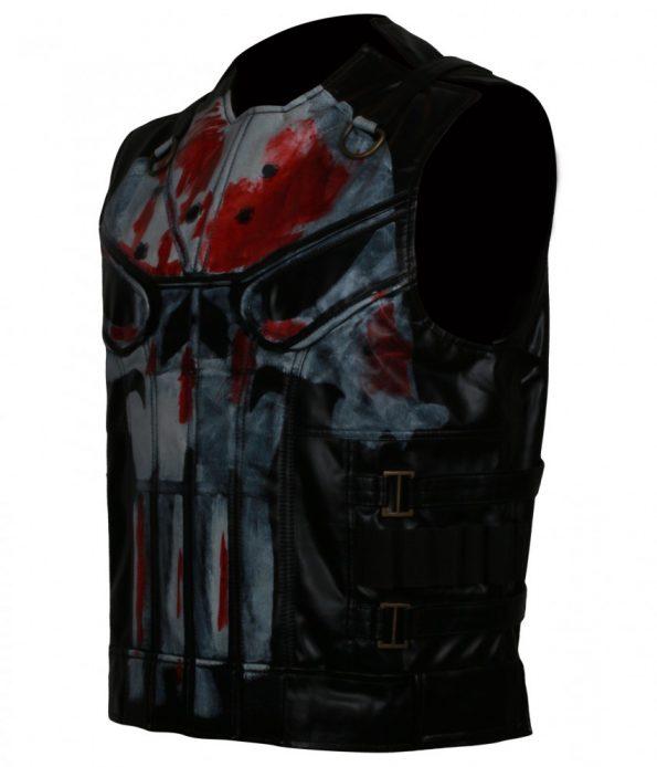 Mens-Punisher-Season-2-Jon-Berthnal-Tactical-Skull-Black-Biker-Leather-Vest-Costume-designer.jpg