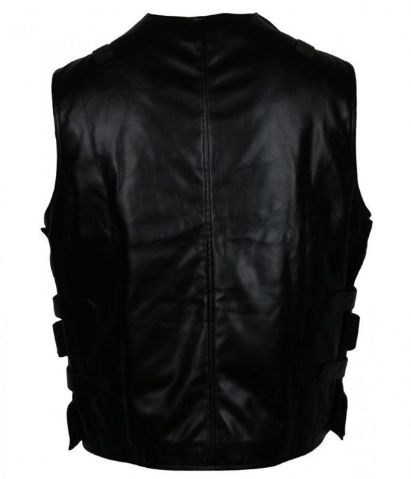 Mens-Punisher-Season-2-Jon-Berthnal-Tactical-Skull-Black-Biker-Leather-Vest-Costume-hot-sale.jpg