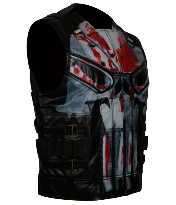 Mens-Punisher-Season-2-Jon-Berthnal-Tactical-Skull-Black-Biker-Leather-Vest-Costume-motorcycle.jpg
