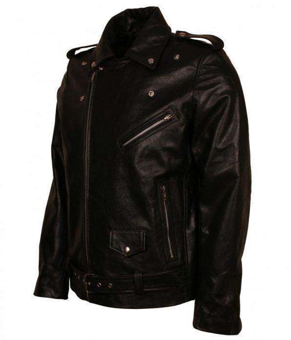 Mens-Riverdale-South-side-Serpents-Embroidered-Black-Biker-Leather-Motorcycle-Jacket-Germany.jpg