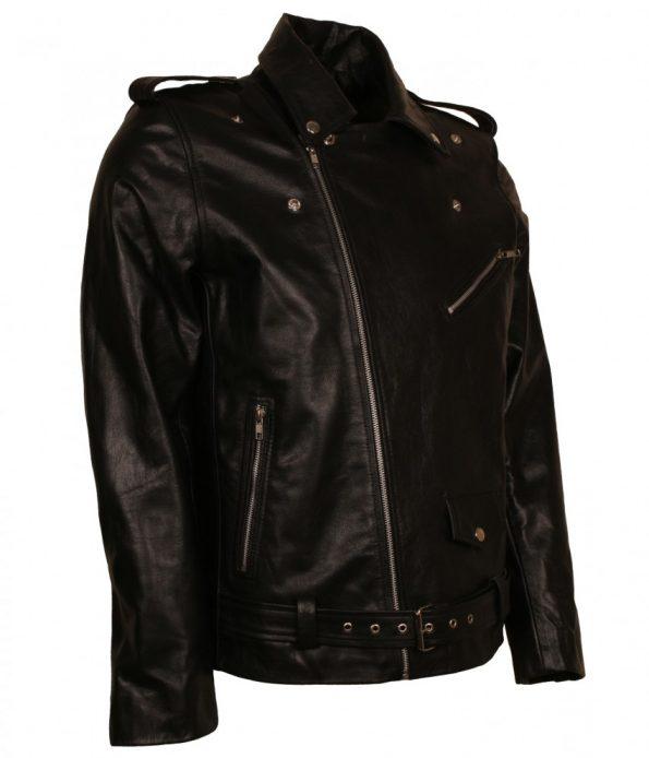 Mens-Riverdale-South-side-Serpents-Embroidered-Black-Biker-Leather-Motorcycle-Jacket-Uk.jpg