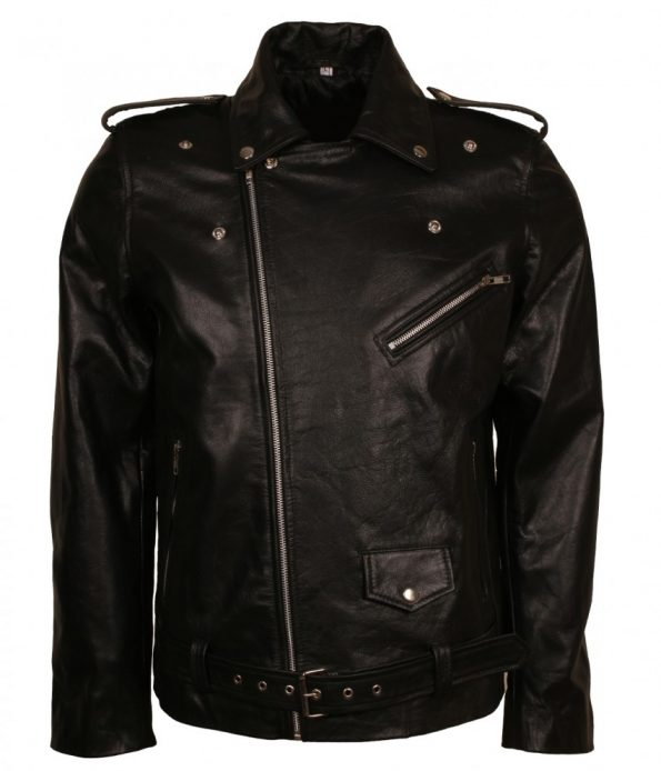 Mens-Riverdale-South-side-Serpents-Embroidered-Black-Biker-Leather-Motorcycle-Jacket-costume.jpg