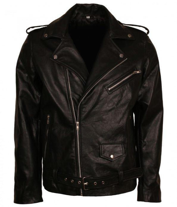 Mens-Riverdale-South-side-Serpents-Embroidered-Black-Biker-Leather-Motorcycle-Jacket-usa.jpg