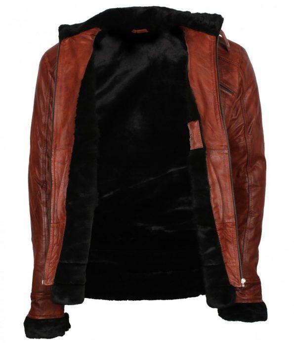 Mens-SimpleAviator-Brown-Fur-Lined-Designer-Winter-Leather-Jacket-outerwear.jpg