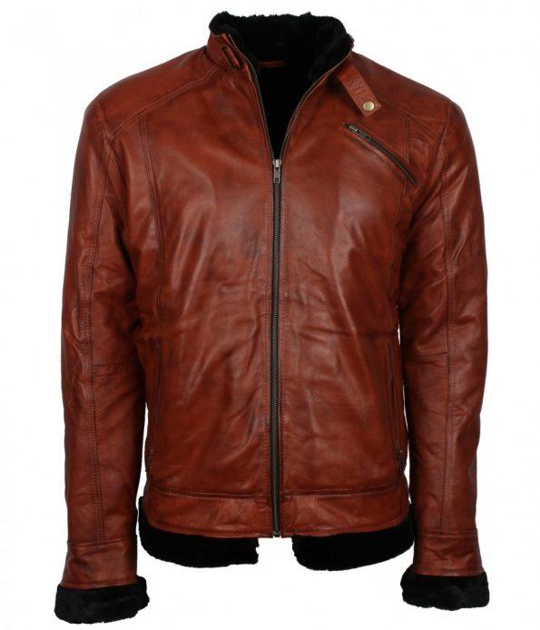 Mens-SimpleAviator-Brown-Fur-Lined-Designer-Winter-Leather-Jacket-outfit.jpg