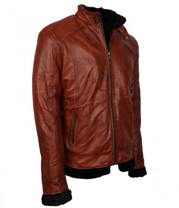 Mens-SimpleAviator-Brown-Fur-Lined-Designer-Winter-Leather-Jacket-sale.jpg