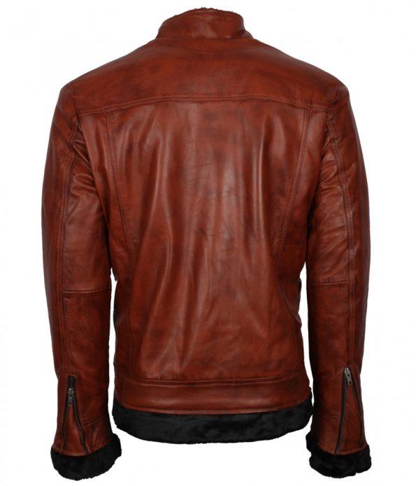 Mens-SimpleAviator-Brown-Fur-Lined-Designer-Winter-Leather-Jacket-slimfit.jpg