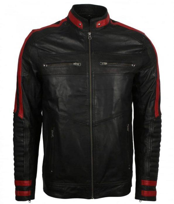 Mens-Slim-Fit-Red-Black-Cafe-Racer-Real-Black-Leather-Motorcycle-Jacket.jpg