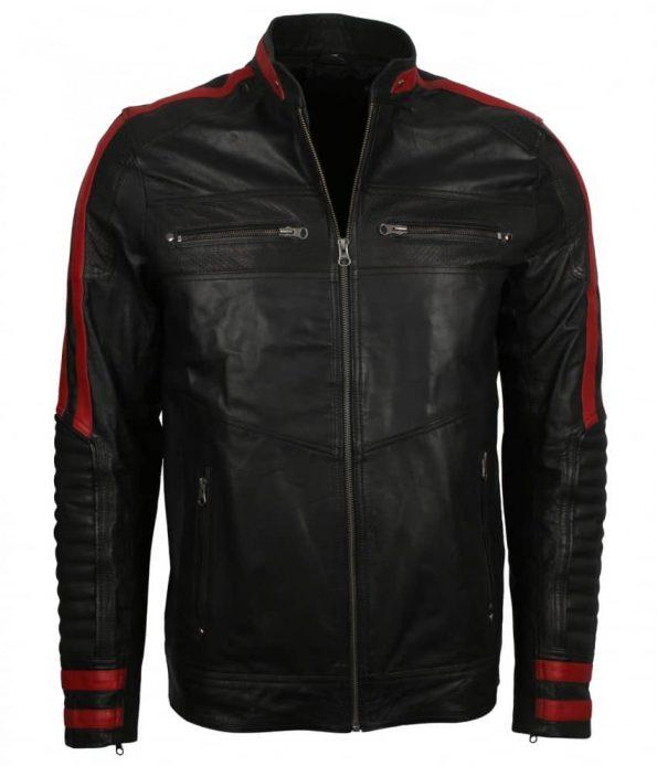 Mens-Slim-Fit-Red-Black-Cafe-Racer-Real-Black-Leather-Motorcycle-Jacket-fitted.jpg