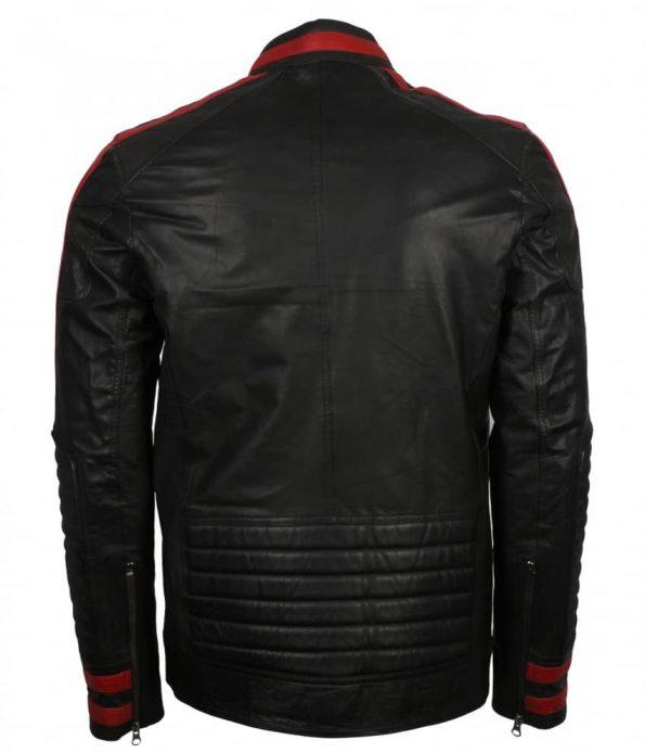 Mens-Slim-Fit-Red-Black-Cafe-Racer-Real-Black-Leather-Motorcycle-Jacket-uk.jpg