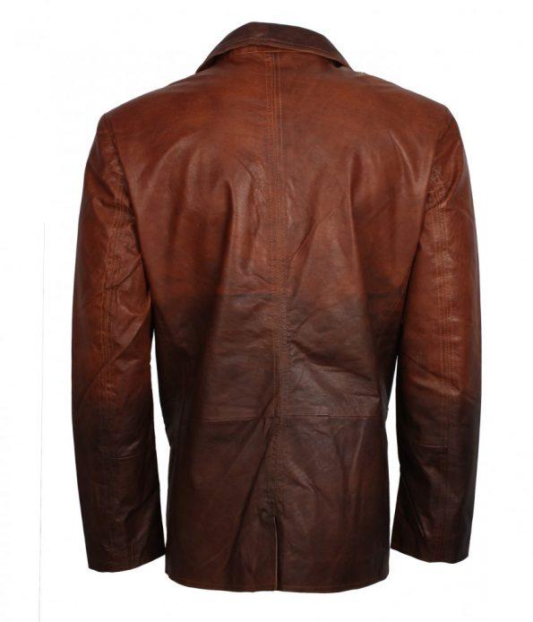 Mens-Vintage-Designer-Double-tone-Brown-Black-Winter-Leather-Coat-designer-coat.jpg
