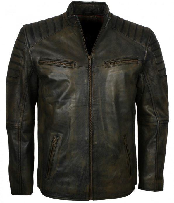 Mens-Vintage-Designer-Rusty-Black-Quilted-Distressed-Biker-Leather-Jacket-costume.jpg