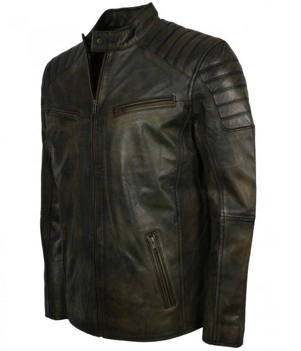 Mens-Vintage-Designer-Rusty-Black-Quilted-Distressed-Biker-Leather-Jacket-motorcycle-uk.jpg