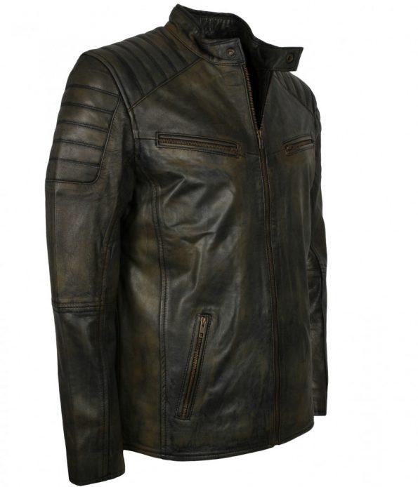 Mens-Vintage-Designer-Rusty-Black-Quilted-Distressed-Biker-Leather-Jacket-motorcycle-usa.jpg