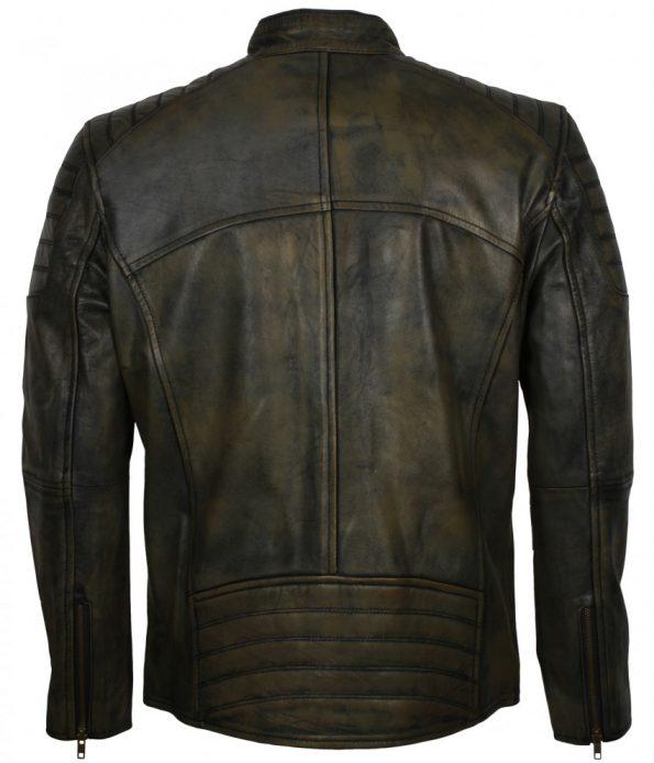 Mens-Vintage-Designer-Rusty-Black-Quilted-Distressed-Biker-Leather-Jacket-outfit.jpg