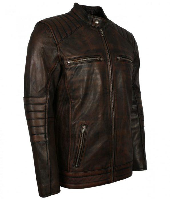 Mens-Vintage-Designer-Rusty-Brown-Quilted-Distressed-Biker-Leather-Jacket-fashion-clothing.jpg