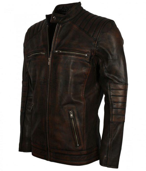 Mens-Vintage-Designer-Rusty-Brown-Quilted-Distressed-Biker-Leather-Jacket-motorcycle-wear.jpg