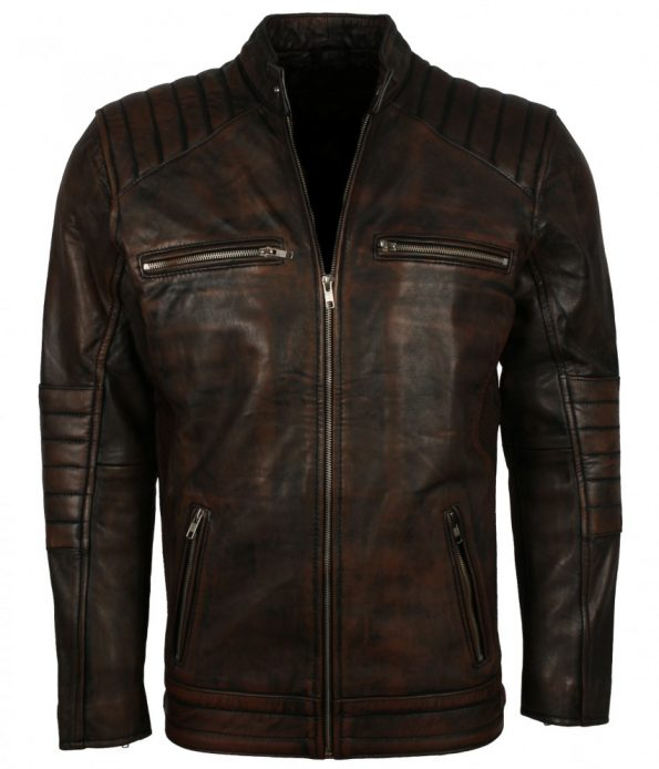 Mens-Vintage-Designer-Rusty-Brown-Quilted-Distressed-Biker-Leather-Jacket-outfit.jpg