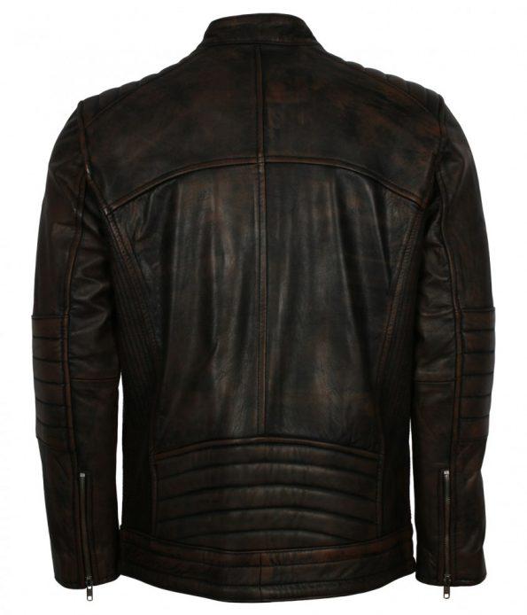 Mens-Vintage-Designer-Rusty-Brown-Quilted-Distressed-Biker-Leather-Jacket-uk.jpg