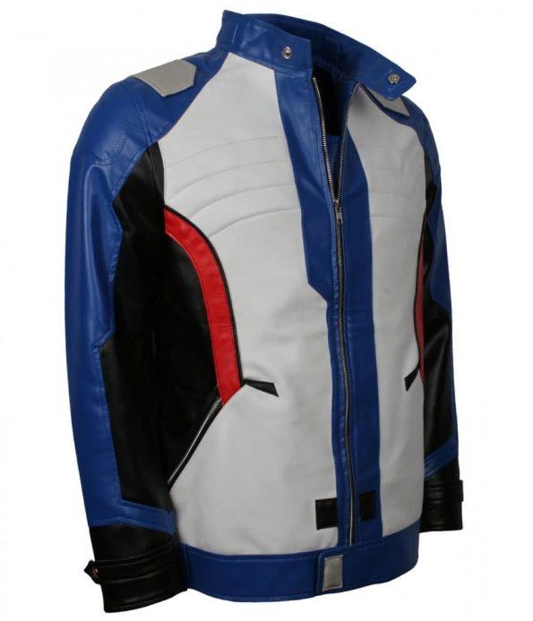 Overwatch-Soldier-76-Men-Blue-Real-Leather-Jacket-Cosplay-Costume-biker.jpg