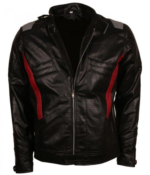 Overwatch-Soldier-76-Mens-Black-Designer-Leather-Motorcycle-Jacket-Costume-biker-outfit.jpg