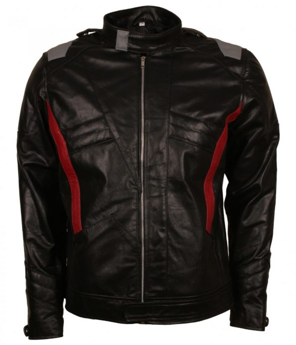 Overwatch-Soldier-76-Mens-Black-Designer-Leather-Motorcycle-Jacket-Costume-moto-wear.jpg