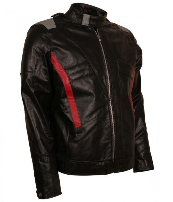 Overwatch-Soldier-76-Mens-Black-Designer-Leather-Motorcycle-Jacket-Costume-usa.jpg