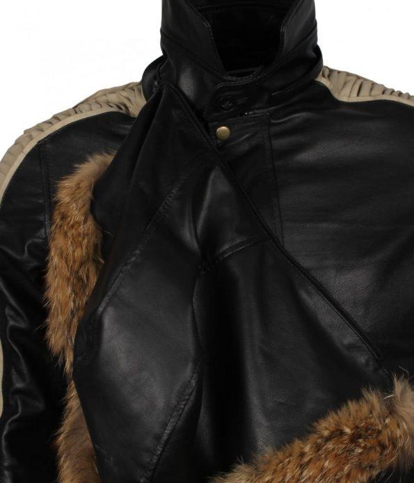 Rogue-One-Jacket.jpg