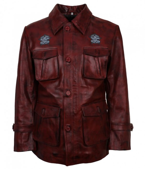 Skull-Bones-Live-Hard-Embossed-Red-Maroon-Vintage-Red-Motorcycle-Leather-Jacket-Biker-Costume-1.jpg