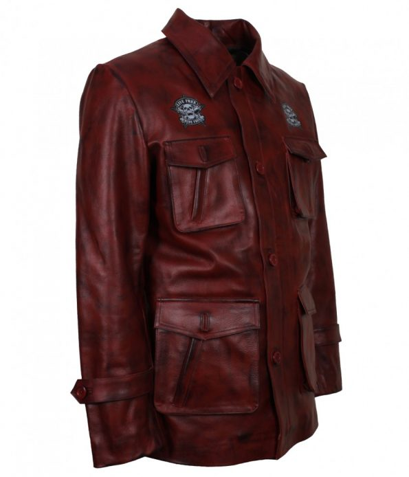 Skull-Bones-Live-Hard-Embossed-Red-Maroon-Vintage-Red-Motorcycle-Leather-Jacket-Biker-Costume-fashion-clothing.jpg