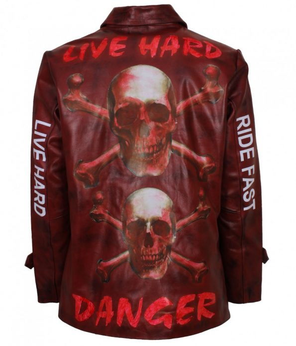 Skull-Bones-Live-Hard-Embossed-Red-Maroon-Vintage-Red-Motorcycle-Leather-Jacket-Biker-Costume-usa.jpg