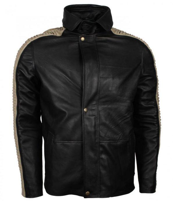 Star-Wars-Diego-Luna-Rogue-One-Faux-Leather-Jacket.jpg