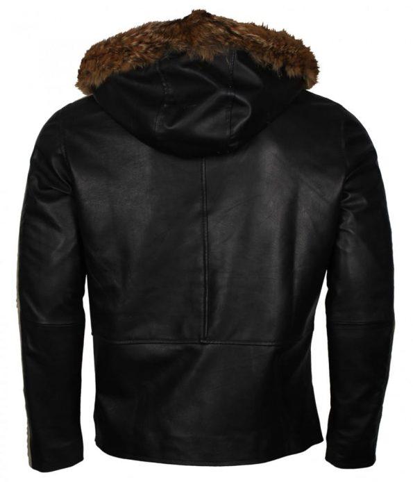 Star-Wars-Leather-Jacket.jpg