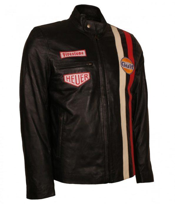 Steve-Mcqueen-Grand-Prix-Le-Man-Gulf-Black-Leather-Jacket-costume-1.jpg