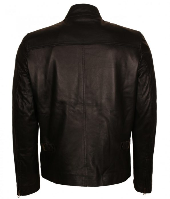 Steve-Mcqueen-Grand-Prix-Le-Man-Gulf-Black-Leather-Jacket-racers-outfit-1.jpg