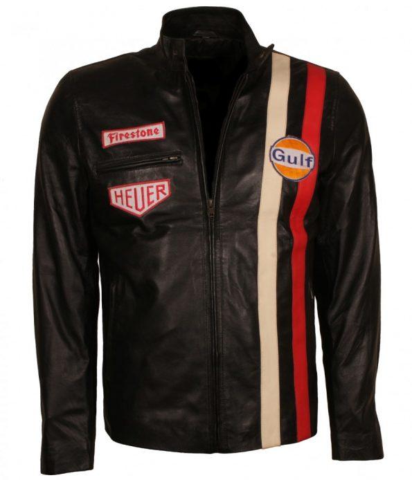 Steve-Mcqueen-Grand-Prix-Le-Man-Gulf-Black-Leather-Jacket-striped-1.jpg