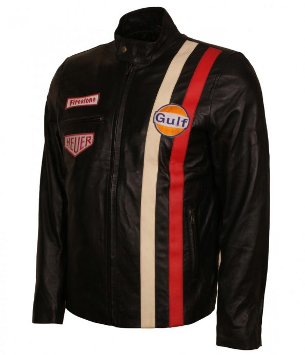 Steve-Mcqueen-Grand-Prix-Le-Man-Gulf-Black-Leather-Jacket-usa-1.jpg