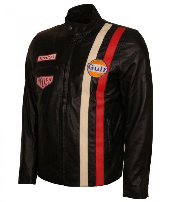 Steve-Mcqueen-Grand-Prix-Le-Man-Gulf-Black-Leather-Jacket-usa.jpg