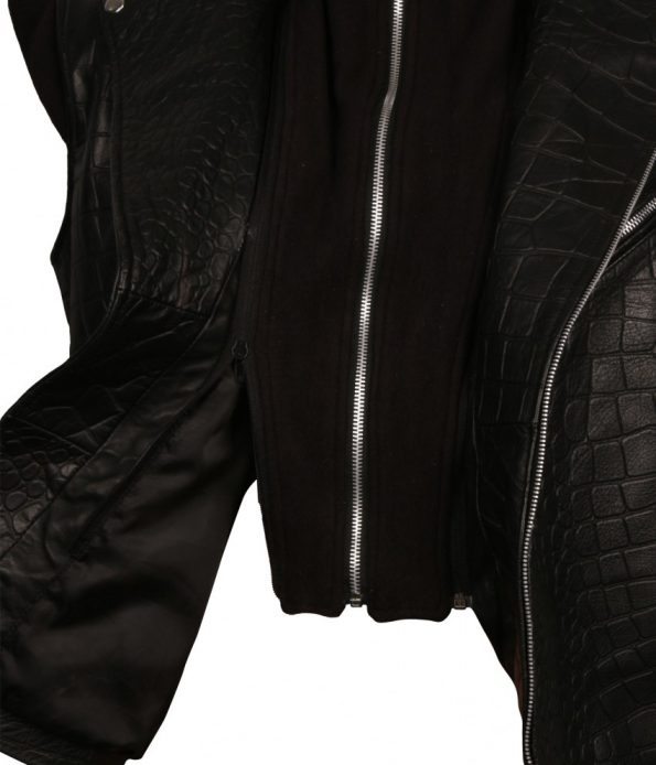 TNA-Impact-Wrestling-AJ-Style-Crocodile-Texture-Hooded-Black-Real-Biker-Leather-Vest-outfit.jpg