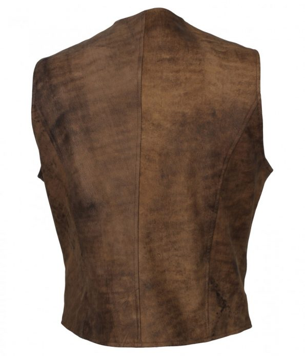 The-Dark-Knight-Rises-Bane-Distressed-Brown-Biker-Leather-Vest-costume.jpg