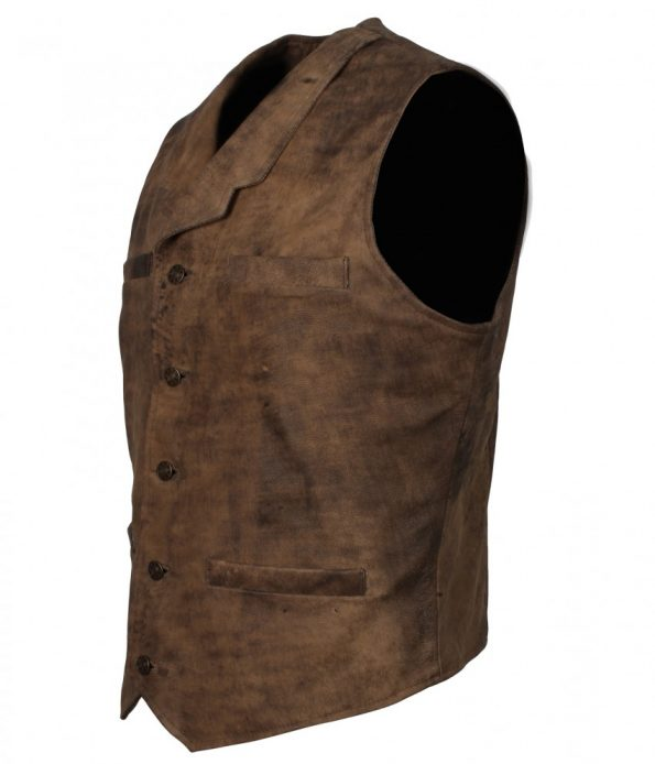The-Dark-Knight-Rises-Bane-Distressed-Brown-Biker-Leather-Vest-outfit.jpg