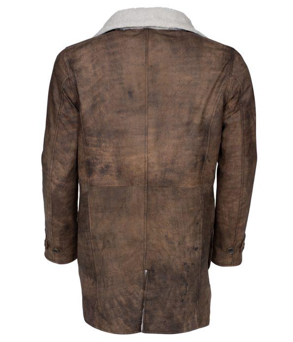 The-Dark-Knight-Rises-Bane-Distressed-Brown-Fur-Leather-Coat-Costume.jpg