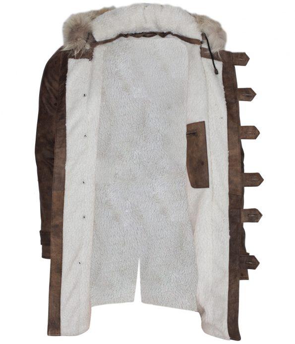 The-Dark-Knight-Rises-Bane-Distressed-Brown-Fur-Leather-Coat-celebrity-costume.jpg