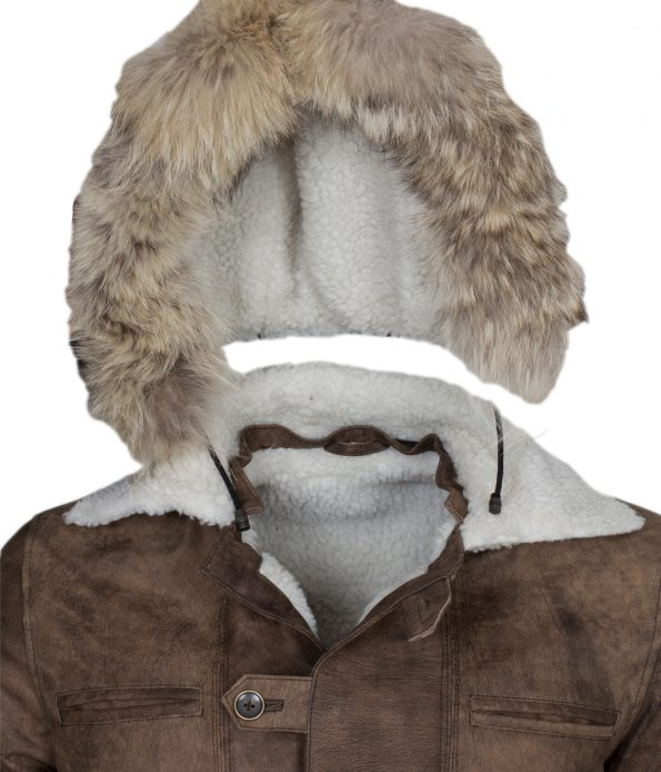 The-Dark-Knight-Rises-Bane-Distressed-Brown-Fur-Leather-Coat-hooded.jpg