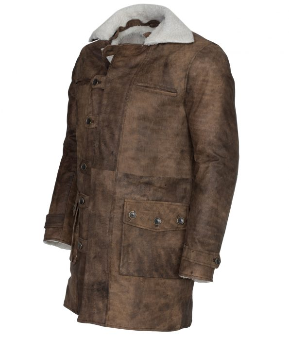 The-Dark-Knight-Rises-Bane-Distressed-Brown-Fur-Leather-Coat-outfit.jpg