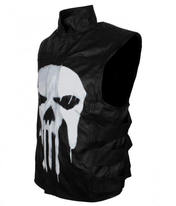 The-Punisher-Frank-Castle-Season-1-Tactical-Black-Biker-Leather-Vest.jpg